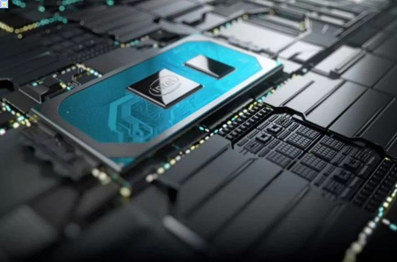 يبدو Intel Core i9-10885H أبطأ من معالج i7-10875H بنسبة 20 بالمائة تقريبًا