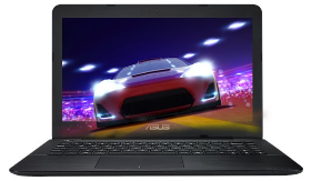 Asus X455Y Drivers windows 8.1 64bit and windows 10 64bit