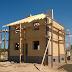 Mesmo com o país em economia recessiva, mercado imobiliário vem vivendo ascensão