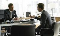 Suits Season 7 Image 2 (4)