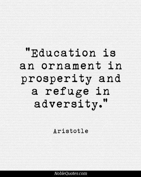 Education%2BQuotes%2B%2528814%2529