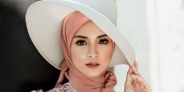 Cara Mengatasi kulit iritasi karena Skincare Kadaluwarsa