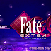 Best PPSSPP Setting Of Fate Extra CCC JPN PPSSPP Blue or Gold Version.1.4.apk