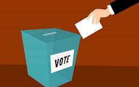 how to Register to vote #india| How to Vote #India
