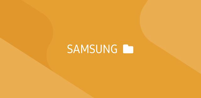 تنزيل Samsung My Files Samsung My Files APK تحميل برنامج Files ES File Explorer ملفاتي جوجل مدير الملفات عربي ملفاتي ES أفضل مدير ملفات للاندرويد