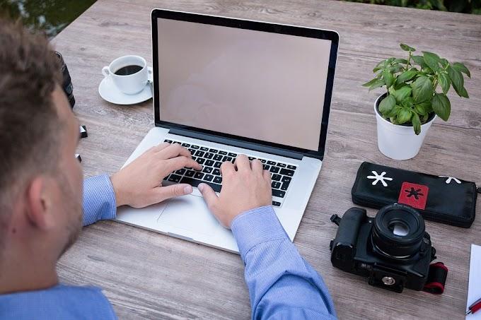 Cómo hacer que tu empresa digital despegue en menos de una semana