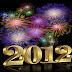 Ahlan wasahlan 2012
