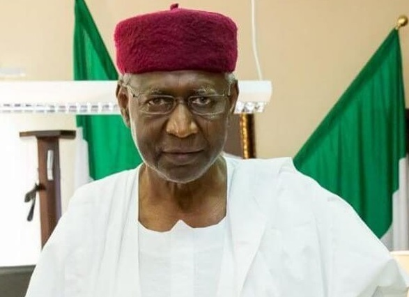 5 Controversies Over Abba Kyari's death