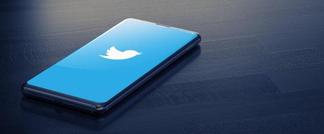 تويتر: الهكر تلاعبوا بالموظفين للوصول إلى الحسابات