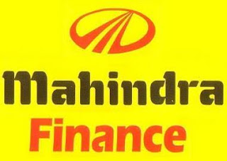 Mahindra Finance Income up 16%, stood at Rs.2,616 Crores for FY20 Q3