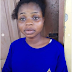 FUTA student who was ganged up on and assaulted is left with a swollen face (See Photos)