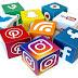 Πώς να σταματήσετε τα αρνητικά σχόλια για την εταιρεία σας στα social media