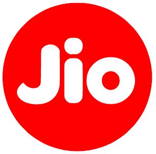 Reliance-jio-fiber-broadband-registration