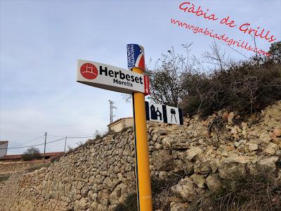 Herbeset-00