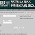 Cara semak keputusan ujian/peperiksaan secara online