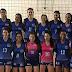 Time Jundiaí obtém vitórias no vôlei feminino sub-15 e sub-19 e vôlei masculino sub-17