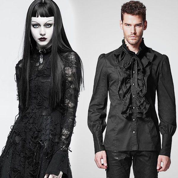 american fashion, online fashion store, fashion clothes for, womens fashion online, clothes online, latest fashion styles for ladies