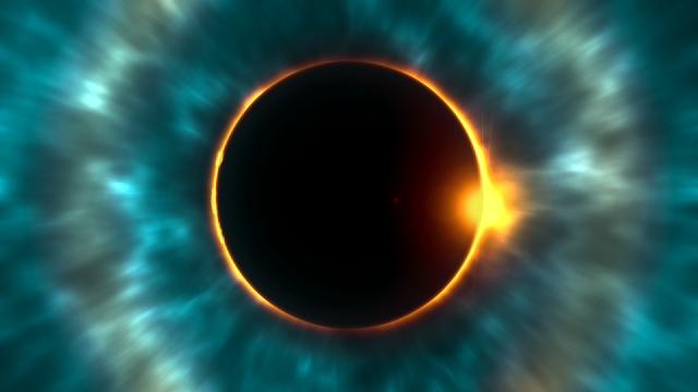 ECLIPSE, GRAHAN TIME, GRAHAN IN INDIA, LUNAR ECLIPSE, MOON ECLIPSE,