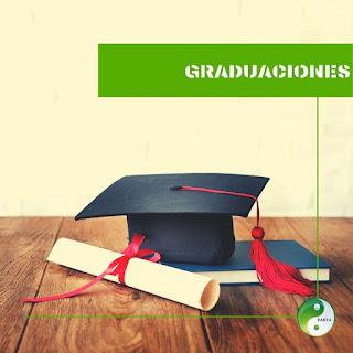 www.eanta.es
