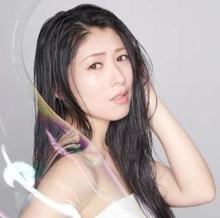 Seiyuu Minori Chihara Menjawab Tudingan Perselingkuhan dengan Pria yang telah Beristri
