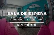 INSTALACIONES | SALA DE ESPERA