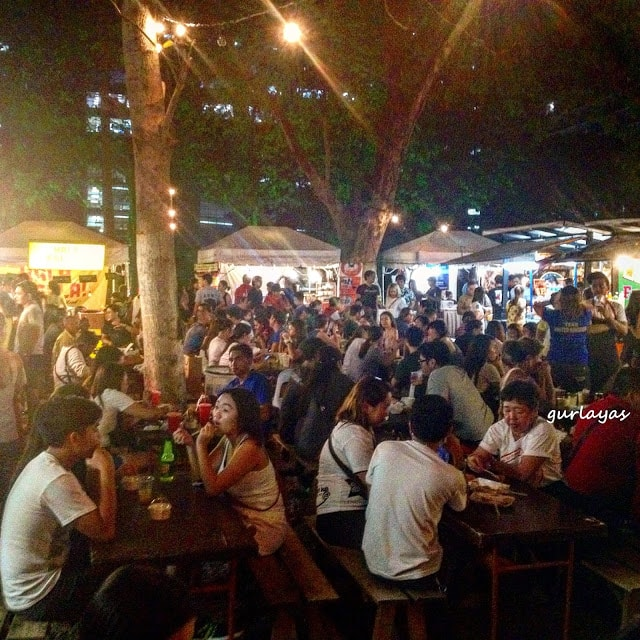 sugbo mercato it park cebu by gurlayas.blogspot.com