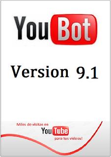 bot-conseguir-visitas-youtube
