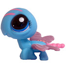 Littlest Pet Shop Multi Pack Dragonfly (#1725) Pet