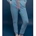 Pilihan berbagai Item Fashion Celana Terbaik hanya Di 3Second