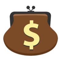 Aplikasi android yang menghasilkan uang dollar