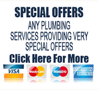 http://plumbingkemah.com/images/Coupon%202.jpg