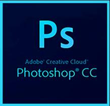 تحميل برنامج فوتوشوب سي سي كامل عربي تنزيل Adobe Photoshop cc مجانا
