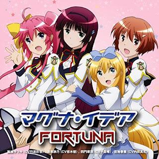 otavibe.blogspot.com ost anime seiken tsukai no world break