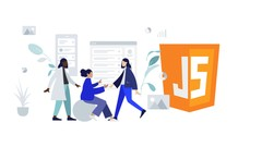 JavaScript Course: Complete Guide (Step by Step)