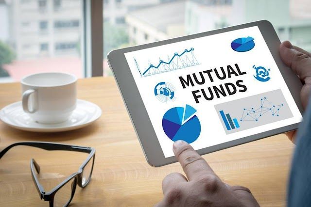 WHAT IS ELSS MUTUAL FUND?