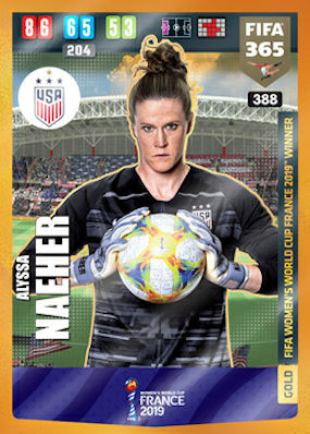 usa soccer world cup 2020