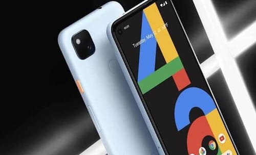 Google could launch Pixel 5a on August 17th
