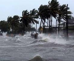 अंफ़न तूफान ने पश्चिम बंगाल और उड़ीसा में बहुत मचाया तबाही|| बहुत ही बूरी खबर आ रही है||