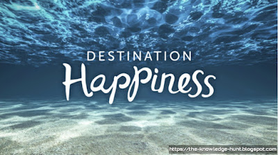True Happiness poem | Enjoy | happiness definition | happiness quotes about life