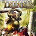 Trine 2 Complete Story Download Game For PC