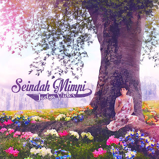 Jaclyn Victor - Seindah Mimpi on iTunes