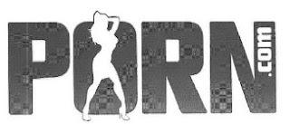 Porn.com Logo