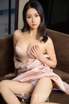 Chịch 2 em viên chức hàng đẹp Mayuka Akimoto