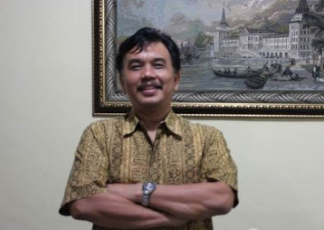 Jokowi, Abubakar Baasyir dan Isu Terorisme ke Depan