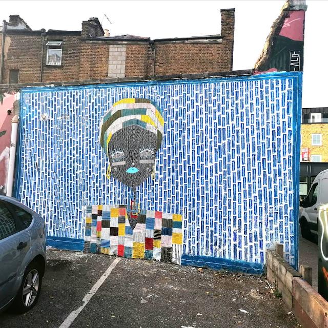 alo art london