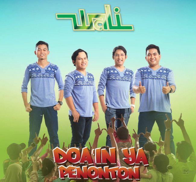 Download Dj Akimilaku 2018 Terbaru: Full Album Wali Band Mp3 2018 Terbaru