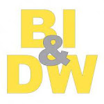 Data Warehouse, ETL & BI