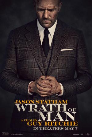 فيلم Wrath of Man مترجم بجودة عالية - سيما مكس | CIMA MIX