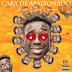 Scró Que Cuia - Cara de Apaixonado (feat. Dj Vado Poster) (Afro House) 2018 | Download