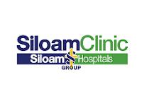 Lowongan Kerja Siloam Hospitals Group (SHG)